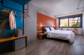 doule-room-11