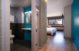 tripleroom-10