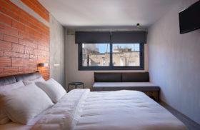 tripleroom-11